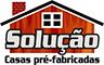Solução Casas Pré-Fabricadas em Petrópolis-RJ
